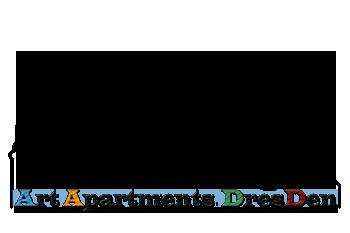 Art Apartments Dresden